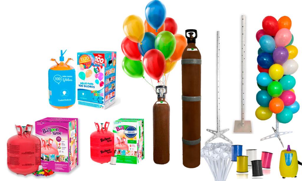Helio-accesorios-globos