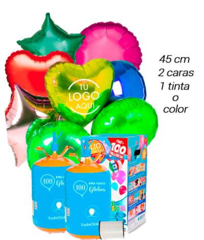 globos-poliamida-helio