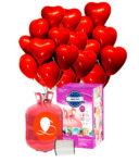 50-helio-latex-corazon