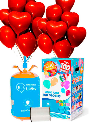 helio-100-globos-corazon-latex