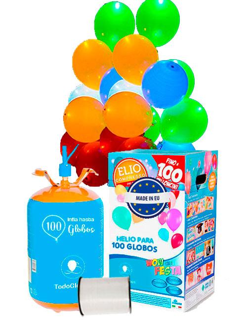 helio-grande-100-globos-LEDS