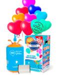 helio-grande-100-globos-corazones-helio