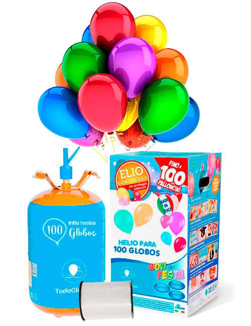 helio-grande-100-globos-metalizados