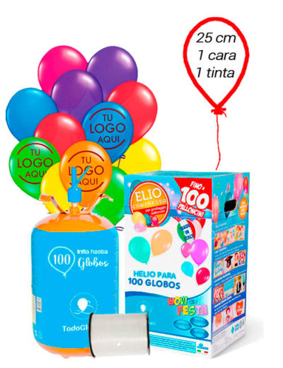 helio-grande-100-globos-personalizados+cinta