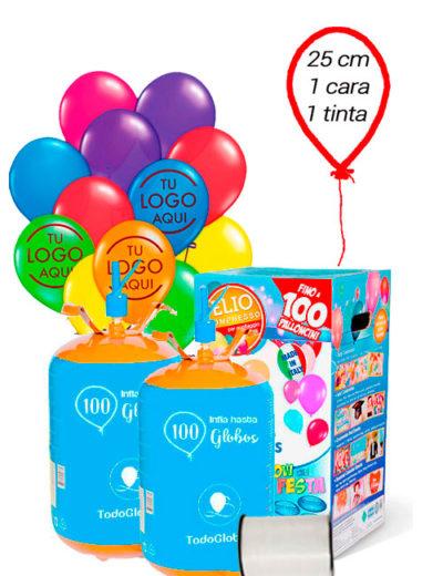 helio-grande-200-globos-personalizados