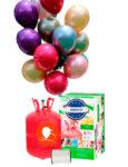 helio-mini-30globos-chromados-surtidos