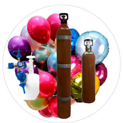 home-helio-globos